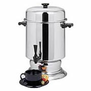 55 Cup Coffee Maker $25/day $75/week