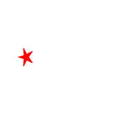 Capitol Rentals and Sales Logo