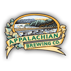 Appalacian Brewing Company