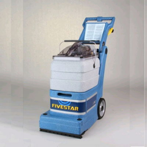 fivestar carpet cleaner machine