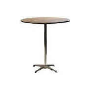 Cocktail / Bistro Table, 30