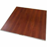 Dance Floor 12'x12' $275 per event 16'x16' $400 per event