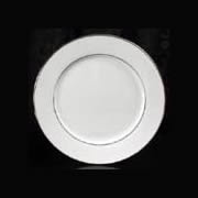 Dinner Plate Place Setting