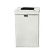 Disposable Trash Cans $10 per can
