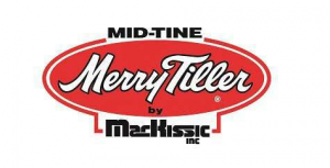 merry tiller by Mac kissic
