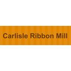 Carlisle Ribbon Mill