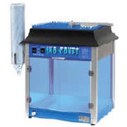 Party Item Snow Cone Maker