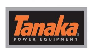 tanaka power equipment