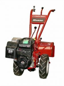 Power Equipment And Tools Capitol Rentals And Sales