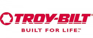 Troy-Bilt build for life