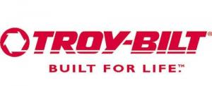 Troy-Bilt build for life