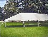 Event Rentals, Tent Rentals